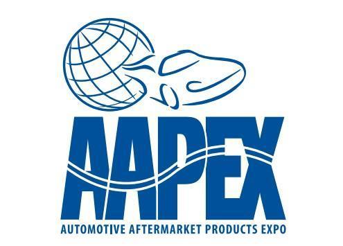 美国拉斯维加斯国际汽车零部件及售后服务展览会AAPEX_800x800 (1).jpg